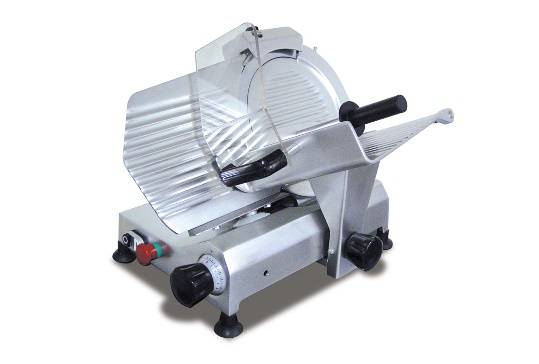 LLK Meat Slicer Offer